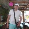 Евгений, 34, г.Рига