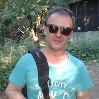 Пётр, 38 лет, Рак, Москва