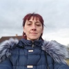 Людмила, 33, г.Брест