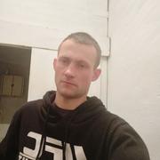 Евгений 40 Щучинск