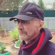 андрей 62 года (Водолей) хочет познакомиться в Мончегорске
