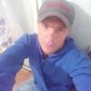 Павел, 23, г.Челябинск