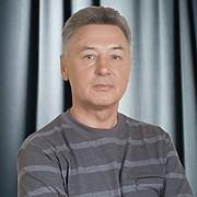 Андрей Русских из Чашников желает познакомиться с тобой