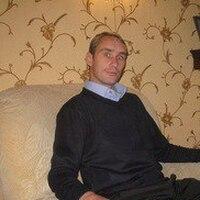Григорий, 39 лет, Водолей, Переславль-Залесский