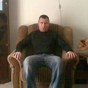Evgeni 47 Ашкелон