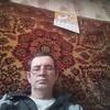 Sergey, 30, Terney