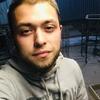 Иван, 25, г.Воронеж