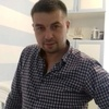 Виталий, 38, г.Южно-Сахалинск