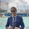 вадим, 31, г.Звенигород