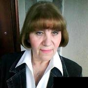 ValentinaUA 60 Кропивницкий