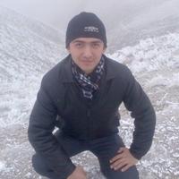 Abror, 30 лет, Телец, Ташкент