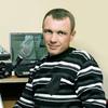 александр, 41, г.Сморгонь