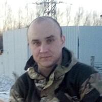 Андрей, 32 года, Рыбы, Кувшиново