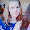 Виктория, 16, г.Горловка