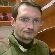 Александр Ярославцев 34 Черкассы
