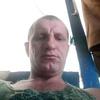 Александр, 31, г.Новоалександровск