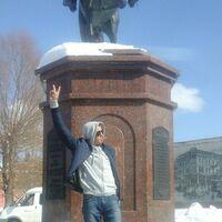 Александр, 33 года, Рыбы, Бийск