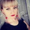 Елена Кузнецова, 25, г.Шелехов