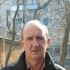 Ruslan Gadjiev, 52, Bataysk