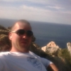 Dmitriy, 42, Palma de Mallorca