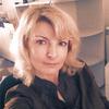 Оксана, 39, г.Красногорск