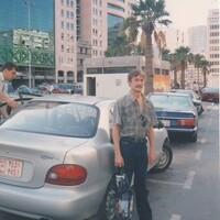 Юрий, 58 лет, Весы, Новоуральск