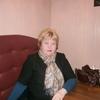 Светлана, 54, г.Орджоникидзе