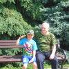 Николай, 64, г.Белгород