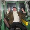 Николай, 40, г.Мирный (Архангельская обл.)