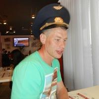 Александр, 37 лет, Рак, Иркутск