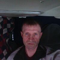 александр, 52 года, Близнецы, Электросталь