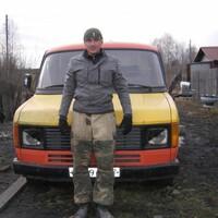 Виталий, 43 года, Лев, Новокузнецк
