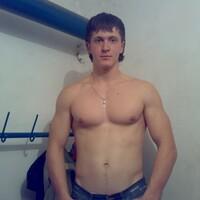 Виктор, 40 лет, Близнецы, Орск