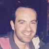 Fergal, 38, г.Нью-Йорк