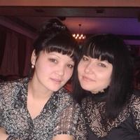 Биба, 33 года, Водолей, Павлодар