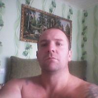максим, 39 лет, Лев, Новомосковск