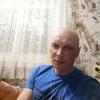 Юрий, 40, г.Югорск