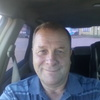 Андрей, 53, г.Удачный