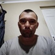 Алексей 37 Грязи