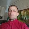 Камил, 51, г.Казань
