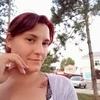 Kseniya, 31, Vorkuta