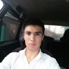 Erkanat, 27, г.Алматы́