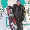 Aleksey, 53, Nevyansk