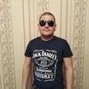 Алексей, 24, г.Уссурийск