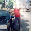 Михаил, 61, Білгород-Дністровський
