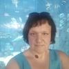 Лара, 37, г.Гадяч