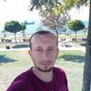 Murat Alan, 35, г.Измир