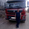 Maksim, 36, Darasun