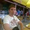 Николай, 35, г.Сергиев Посад