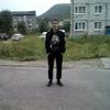 Раман, 22, г.Кировск